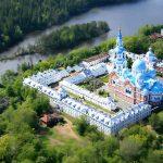 Валаамский-Спасо-Преображенский-монастырь-1