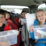 road-trips-happy-kids