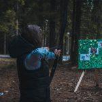 archery-gal3