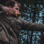 archery-gal4