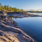 Ladoga Skerries National Park