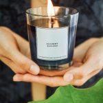 Арома – свечи из Карелии
