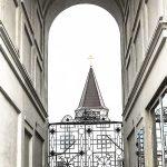 Церковь город Сортавала