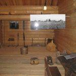 Музей деревня Кинерма