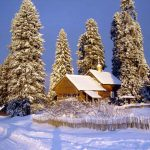 Kinerma, Karelia